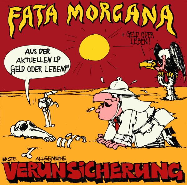 singles osterholz-scharmbeck Sankt Ingbert